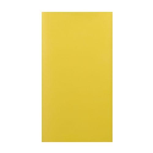 """Tischdecke, stoffähnlich, Vlies """"soft selection"""" 120 cm x 180 cm gelb"""