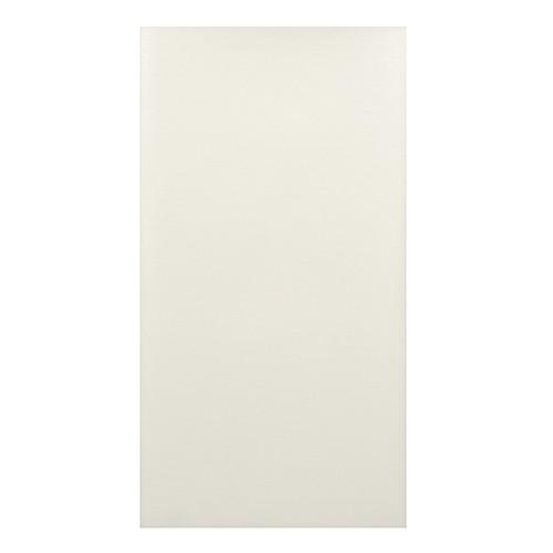 """Tischdecke, stoffähnlich, Vlies """"soft selection"""" 120 cm x 180 cm weiss"""