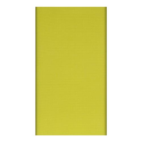 """Tischdecke, stoffähnlich, Vlies """"soft selection"""" 120 cm x 180 cm limonengrün"""