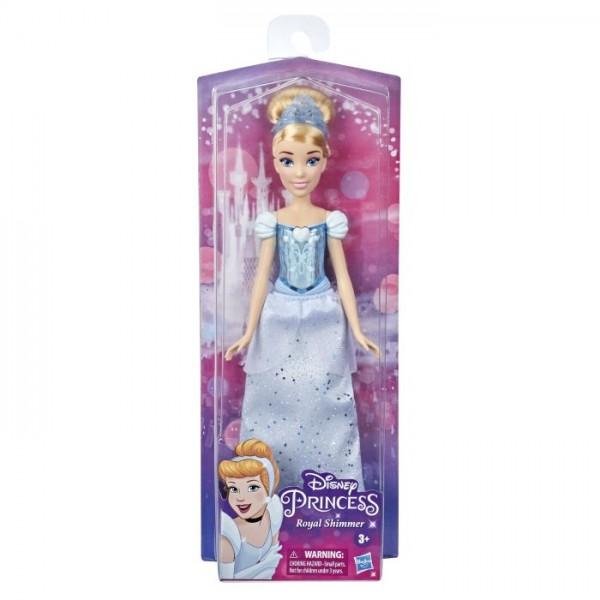 DP Schimmerglanz Cinderella