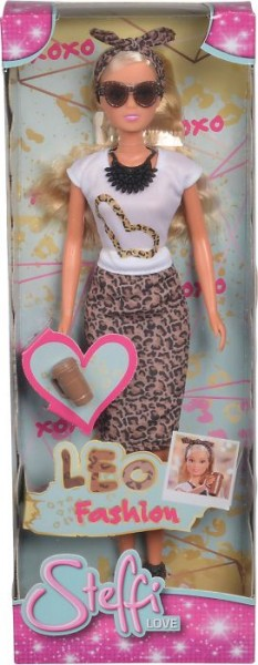 Simba Steffi Love Leo Fashion