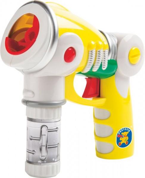 PUSTEFIX - Pustefix Bule Shooter