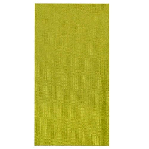 """Tischdecke, Tissue """"ROYAL Collection"""" 120 cm x 180 cm olivgrün"""