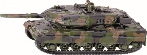 SIKU 1867 Panzer 1:87