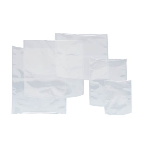 100 Siegelrandbeutel, PA / PE 40 cm x 25 cm transparent 90 my