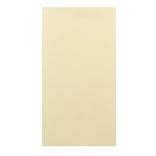"""Tischdecke, stoffähnlich, Vlies """"soft selection"""" 120 cm x 180 cm creme"""