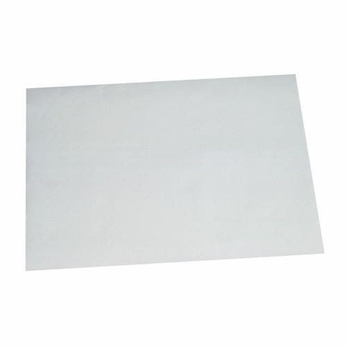 250 Tischsets, Papier 30 cm x 40 cm weiss